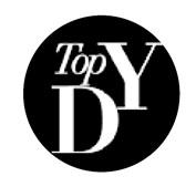 www.top-yachtdesign.com