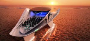 Allochroous Yacht Concept-1