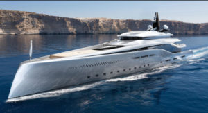 oceanco stiletto-web
