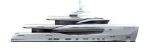 40NUX-General PlansF3