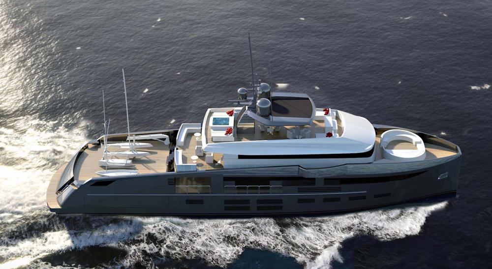 MC Yacht_Ocea_Nemo44-1