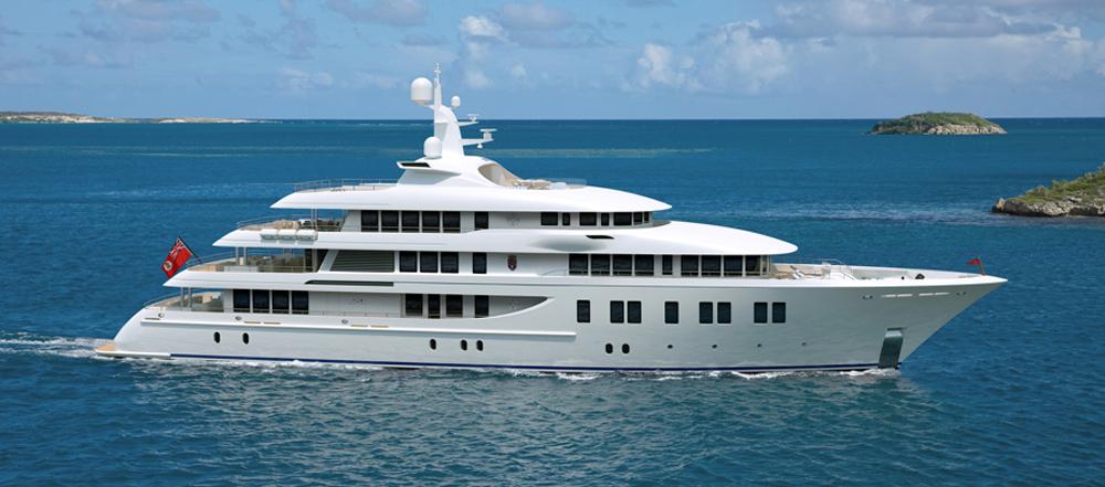66m-Delta-Marine-luxury-motor-yacht-Project-Invader
