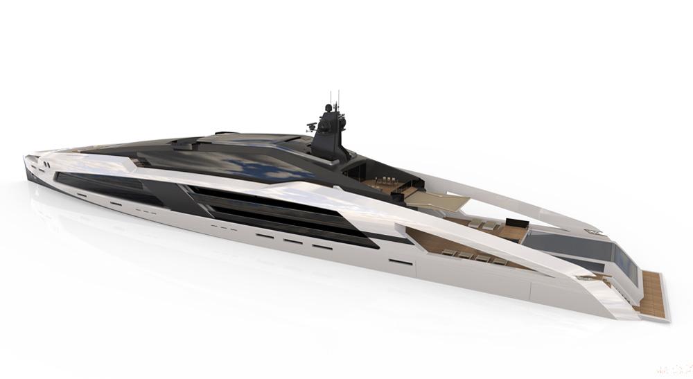 120M-AQUEOUS-Concept-1000-547