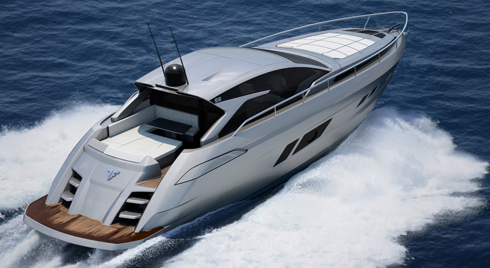Filippetti Yachts S55-1000-547