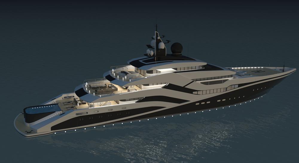 Eivissa II 100-TYD-1000-547