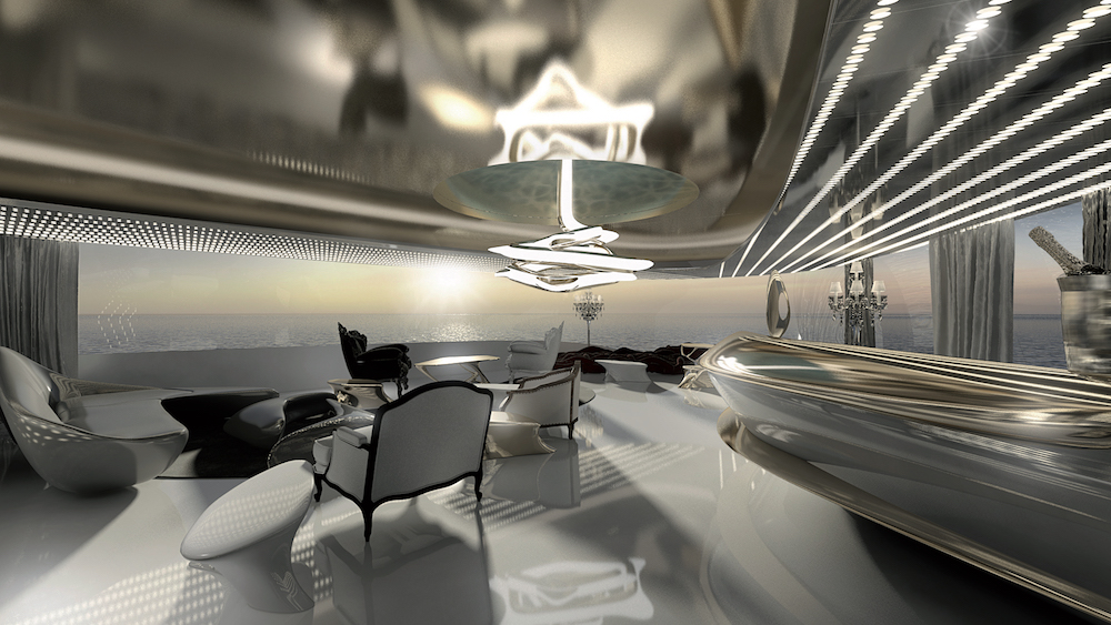 145 XF_3D_BOW LOUNGE_MD_02_003 - Copia