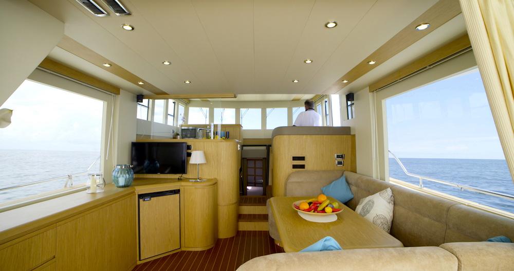 Cantieri Estensi_535 Maine_interior (1)