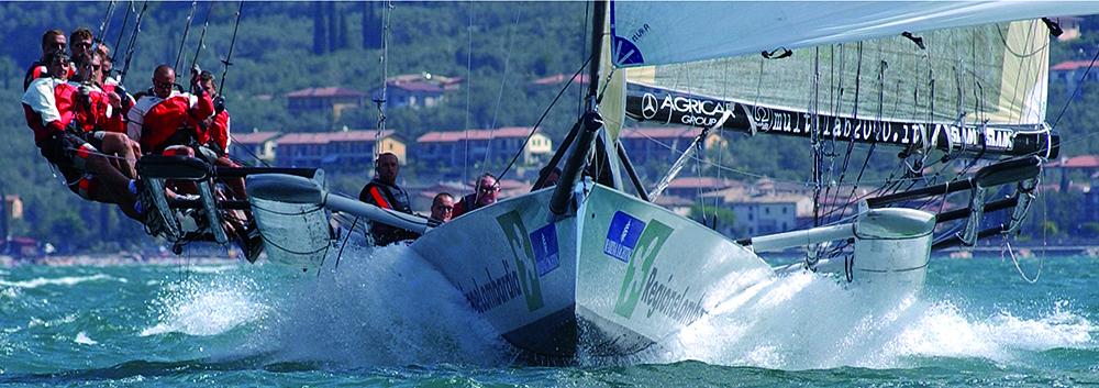 libera-del-garda-clan-des-team-2002