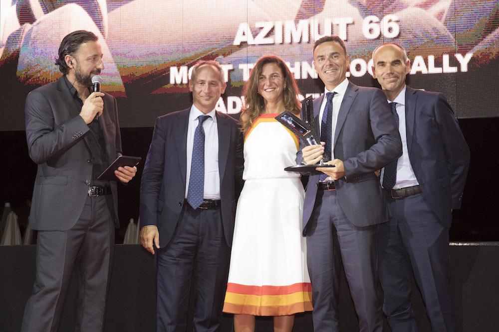 world-yachts-trophies-azimut66