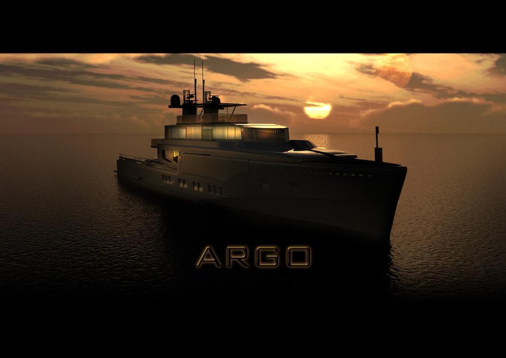 rossinavi-argo-48_10