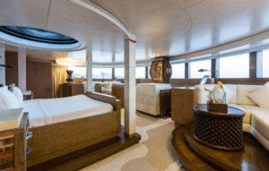 owner-suite-2_coral-oceanjeff-brown-13107