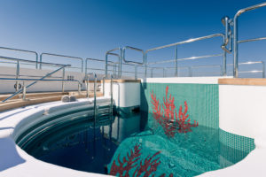 pool-1_coral-oceanjeff-brown-12799