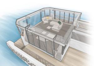vripack-flow-interior-sketch-sketch-beach-house