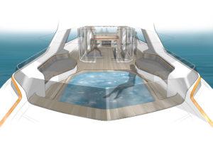 vripack-flow-interior-sketch-sketch-leisure-deck