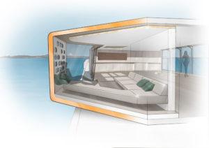 vripack-flow-interior-sketch-sketch-sky-lounge