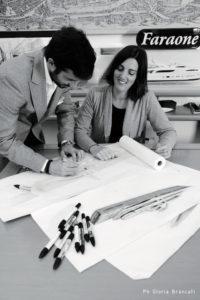 Bernardo e Martina Zuccon 2