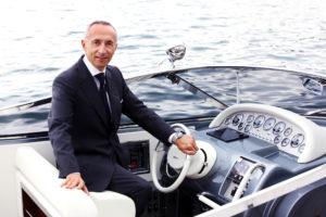 ALBERTO_GALASSI_CEO_FERRETTI GROUP copia 2