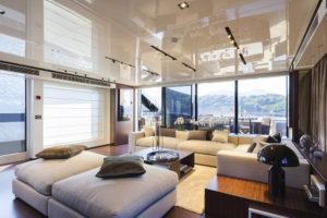 B 46mFast Sky lounge (1)