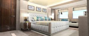 Benetti FB803 Blake_Interiors rendering_Master Bed