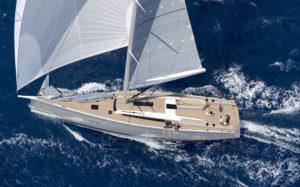 swan65-sailyacht-1-2480px