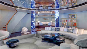 FhumboiGS42cbFYHdo6m_Feadship-super-yacht-Savannah-main-lounge-1600x900