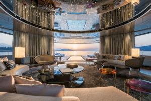 Main-Deck-Lounge-Turkey-01T_okmb
