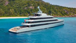 WkHxgTcFTaWUC2nE4mpB_Feadship-super-yacht-Savannah-exterior-hero-1600x900