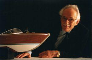 Carlo Riva 1922_2017