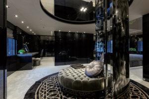 Unicorn_Baglietto 54m_ Owner's cabin (5)