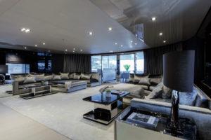 Unicorn_Baglietto 54m_ Sky Lounge (4)
