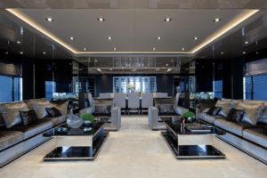 Unicorn_Baglietto 54m_Main saloon (1)