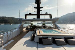 Unicorn_Baglietto 54m_Sun Deck (2)
