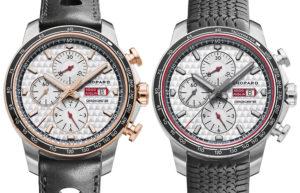 Chopard-Mille-Miglia-2017-Race-Edition-168571-3002-steel-168571-6001-two-tone-8