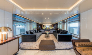 MONDOMARINE 40 INTERNI-115
