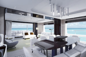 G27M Salon 2nd View Riviera