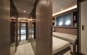 MCY80_Guest_Cabin