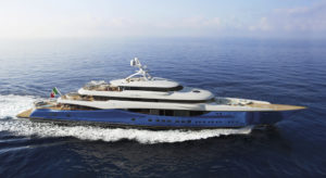 90M MOTOR YACHT PROPOSAL_160215_BIG-4 BLUE copia