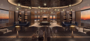 Fincantieri_dining_FINAL_Update copia