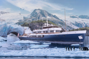 TY 56m Explorer Yacht copia