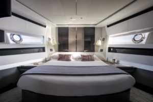 Azimut S7_interiors (6)