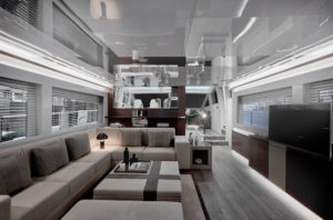 Pearl 80_interiors (17)