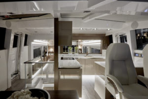 Pearl 80_interiors (18)