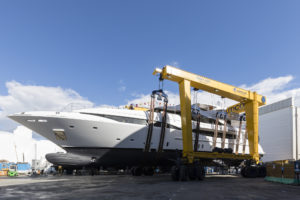 Mangusta Oceano 46_the launch (1)