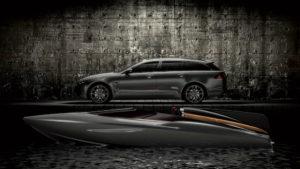 jag_concept_speedboat_301012_4_(55609)