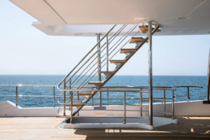 G35METRI Stairs to Sundeck 1_Low res