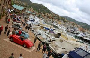 marina-di-varazze-classic-cars-elegance-220634