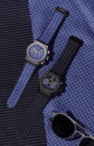 Classic-Fusion-Chronograph-Italia-Independent-