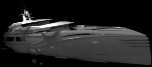 Secretive rendering of PROJECT PHI by Cor D Rover crop2